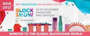 Blockshow_Asia_Blockstocks