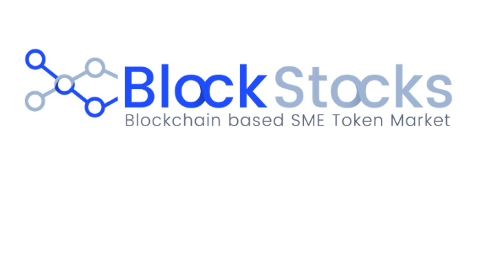 Block Stocks ICO Analysis