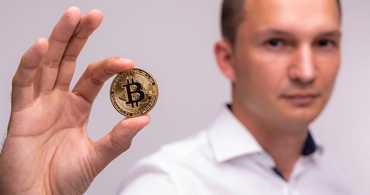 Die Kräfte hinter der anhaltenden Baisse von Kryptowährungen
