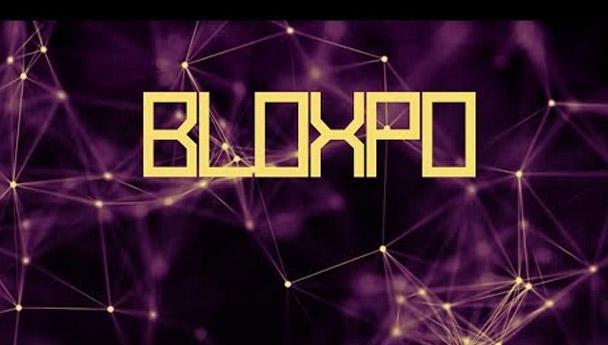 Bloxpo 2018 Stockholm