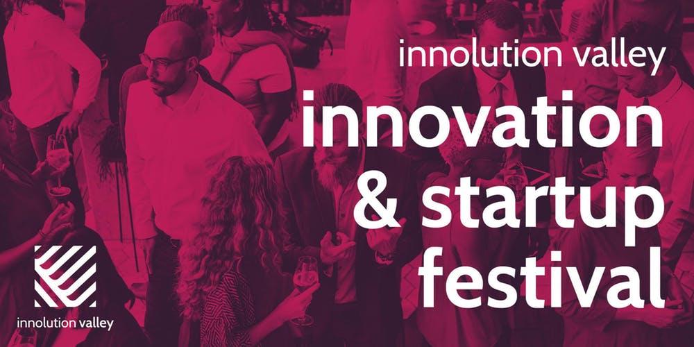 innovation & startup festival
